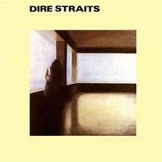 dire straits album sultans of swing dire straits dire straits lyrics and tracklist genius