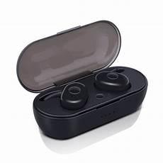 Mini Bluetooth Earphone True Wireless Stereo by Tws True Wireless Bluetooth Earphone Bluetooth 5 0 Mini