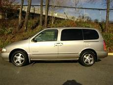 find used 2000 nissan quest red low miles loaded well maintained in woodside new york united 2000 nissan quest se data info and specs gtcarlot com