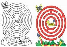 malvorlagen labyrinthe ausdrucken ausmalbilder labyrinthe 22 ausmalbilder malvorlagen