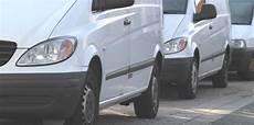 langzeit auto mieten grs autovermietung autos mieten statt kaufen