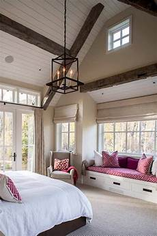 beautifully styled mountain home the east fork idaho