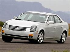 blue book value for used cars 2006 cadillac escalade engine control 2006 cadillac cts pricing ratings reviews kelley blue book