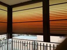 costo tende da sole per balconi tende da sole per balconi a roma eurotendesud 2000 srl