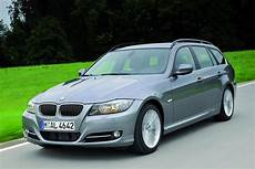 Bmw 320d Touring Lci 2 Photos And 61 Specs Autoviva