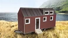 Tiny House Tchibo - tchibo verkauft jetzt tiny houses panorama derwesten de