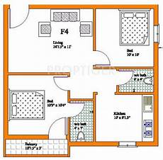 2 bhk house plans 800 sqft 800 sq ft 2 bhk floor plan image sri vari aadharsh villa