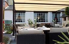 Restaurant De L H 244 Tel Les Trois Rois 224 Issoudun