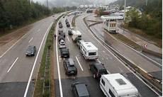 Ljubljana Slowenien Will Grenzkontrollen Nicht Verl 228 Ngern