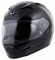 scorpion exo t1200 helmet solid revzilla