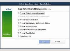 quickbooks write off unpaid invoice