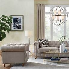 living room paint colors the home depot
