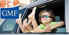 Comment R 233 Silier Une Assurance Auto Ou Habitation Gmf