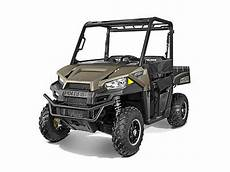 2015 polaris ranger 570 eps review top speed