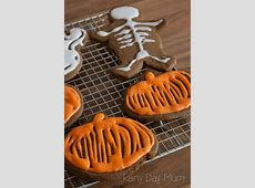 cauldron cookies_image