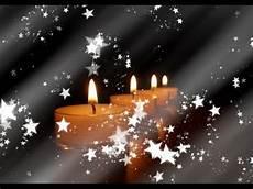 romantisches date zu hause gr 252 223 e zum 4 advent 1 2 3 und weihnachten
