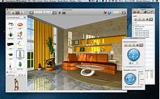 home design 3d software for mac free 3d modeling software for mac
