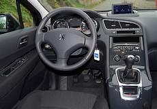 Presse24 187 Sp 228 T Kommt Er Der Peugeot 5008