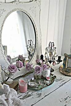 Shabby Chic Deko Ideen Schlafzimmer Einrichten Tipps Und