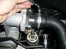 Durite Turbo Scenic 2 19 Dci 120cv