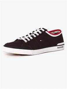 hilfiger herren sneaker kaufen peek und