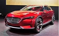 Mazda Xc9 2020 by 2020 Mazda Cx 9 Release Date Exterior Interior Price