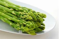 grüne spargel kochen spargel rezepte krisenkueche de
