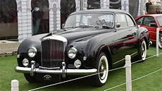 rare cars worth millions show cnn com