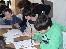 classe di concorso lettere scrittori di classe un concorso nazionale per i ragazzi