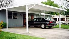 carport aluminium flachdach 8 best a 1 aluminum pictures images on