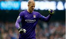revealed top 12 goalkeepers with the most clean sheets in