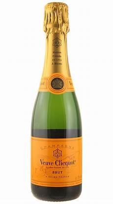veuve clicquot brut chagne nv gramercy wine and