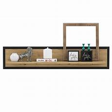 wandboard eiche wandboard artisan eiche 140 cm online bei roller kaufen