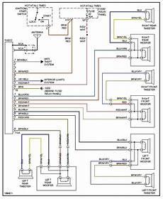 2000 vw jetta radio wiring diagram fuse box and wiring diagram