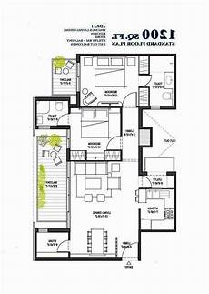 800 sq ft house plans india inspirational beautiful houseft bedroom plan800