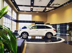 acura of rio grande valley san juan tx 78589 4790 car dealership and auto financing autotrader