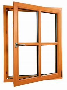 Fenster Nach Ma 223 Zu G 252 Nstigen Preisen Kaufen Neuffer De