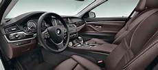 business package bmw bmw 5er touring lines ausstattungen
