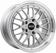 bbs le mans 19 zoll driverlayer search engine