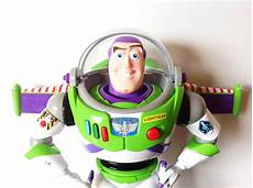 buzz lightyear 26 cool mobile background wallpapers