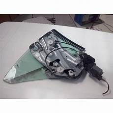 leve vitre arriere gauche 206 cc megane 2 cc cabriolet depuis 2003 leve vitre electrique