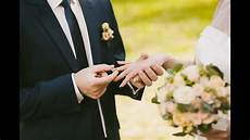 quot this ring quot the wedding song christian wedding song youtube