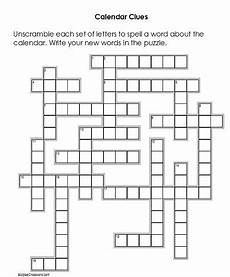 spelling puzzles worksheets 22523 3rd grade spelling spelling words and spelling on