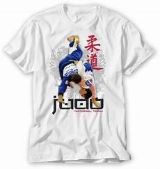 2019 new summer cool shirt t shirt muay thai judo