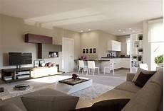 cucine soggiorno open space cucine open space moderne legnano cucina soggiorno open