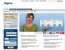 Payez Avec Paypal Pratique Fr