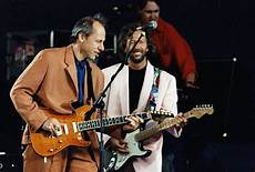 dire straits sultans of swing clapton joins dire straits to play sultans of swing