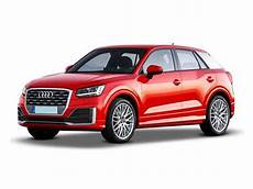 Audi Q2 Price In Pakistan Pictures And Reviews Pakwheels