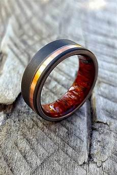 mens wedding bands for a stylish oh so