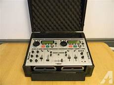Pioneer Dj Mixer Cd Players For Sale In Brooksville